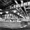 La Colombe in Fishtown, Philadephia