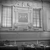 Independence Hall Courtroom