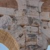 Colosseum Arch