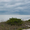 Sanibel_0195_Panorama