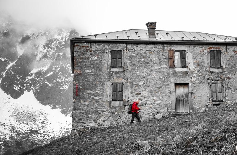 Chamonix, France 🇫🇷