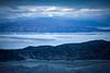 Greenland scenes