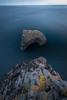 Basalt sculptures, Greenland