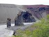 Karl og Kerling, Iceland