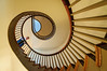 Spiral%20Staircase%2C%20Shaker%20Village%20at%20Pleasant%20Hill