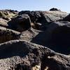 PapooseFlats-200800705-03