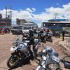 """<a href=""""https://www.motoquest.com/custom-tours/"""">https://www.motoquest.com/custom-tours/</a>"""