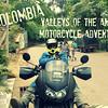 "<a href=""http://bit.ly/colombiaandesadventure"">http://bit.ly/colombiaandesadventure</a>"