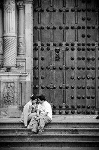 """Amor Peruano"" (Peruvian Love)"