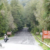 ", <a href=""http://www.motoquesttours.com/guided-motorcycle-tour.php?patagonia-chile-argentina-tour-23"">http://www.motoquesttours.com/guided-motorcycle-tour.php?patagonia-chile-argentina-tour-23</a>"