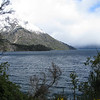 "Lake Nahuel Huapi, Argentina  , <a href=""http://www.motoquesttours.com/guided-motorcycle-tour.php?patagonia-chile-argentina-tour-23"">http://www.motoquesttours.com/guided-motorcycle-tour.php?patagonia-chile-argentina-tour-23</a>"