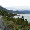 "Panamerican Highway South of Puerto Montt  , <a href=""http://www.motoquesttours.com/guided-motorcycle-tour.php?patagonia-chile-argentina-tour-23"">http://www.motoquesttours.com/guided-motorcycle-tour.php?patagonia-chile-argentina-tour-23</a>"
