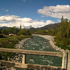 "Small stream, outside of El Bolson, Argentina  , <a href=""http://www.motoquesttours.com/guided-motorcycle-tour.php?patagonia-chile-argentina-tour-23"">http://www.motoquesttours.com/guided-motorcycle-tour.php?patagonia-chile-argentina-tour-23</a>"