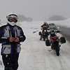 "Springtime in the Andes  , <a href=""http://www.motoquesttours.com/guided-motorcycle-tour.php?patagonia-chile-argentina-tour-23"">http://www.motoquesttours.com/guided-motorcycle-tour.php?patagonia-chile-argentina-tour-23</a>"
