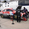 "Rally Car, Bariloche, Argentina  , <a href=""http://www.motoquesttours.com/guided-motorcycle-tour.php?patagonia-chile-argentina-tour-23"">http://www.motoquesttours.com/guided-motorcycle-tour.php?patagonia-chile-argentina-tour-23</a>"