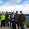 "Arch, Victor, Phil, Marty, Clay, and Mike, Bariloche, Argentina  , <a href=""http://www.motoquesttours.com/guided-motorcycle-tour.php?patagonia-chile-argentina-tour-23"">http://www.motoquesttours.com/guided-motorcycle-tour.php?patagonia-chile-argentina-tour-23</a>"