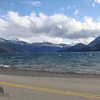 "Argentinian Lakes District  , <a href=""http://www.motoquesttours.com/guided-motorcycle-tour.php?patagonia-chile-argentina-tour-23"">http://www.motoquesttours.com/guided-motorcycle-tour.php?patagonia-chile-argentina-tour-23</a>"