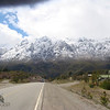 "Ride through Argentinian Andes  , <a href=""http://www.motoquesttours.com/guided-motorcycle-tour.php?patagonia-chile-argentina-tour-23"">http://www.motoquesttours.com/guided-motorcycle-tour.php?patagonia-chile-argentina-tour-23</a>"