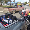 "Arch stretches and Marty naps  , <a href=""http://www.motoquesttours.com/guided-motorcycle-tour.php?patagonia-chile-argentina-tour-23"">http://www.motoquesttours.com/guided-motorcycle-tour.php?patagonia-chile-argentina-tour-23</a>"