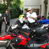 "<a href=""https://www.motoquest.com/custom-tours"">https://www.motoquest.com/custom-tours</a> <a href=""https://www.motoquest.com/scouting/"">https://www.motoquest.com/scouting/</a>"