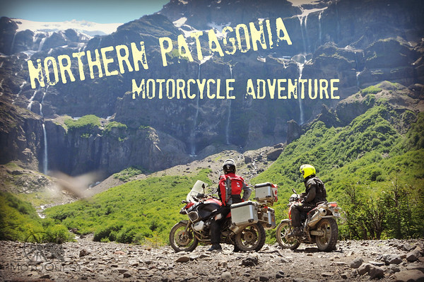 Northern Patagonia Adventures
