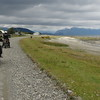 "<a href=""http://www.motoquest.com/guided-motorcycle-tour.php?patagonia-chile-argentina-tour-23"">http://www.motoquest.com/guided-motorcycle-tour.php?patagonia-chile-argentina-tour-23</a>"