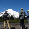 """Volcano Llanin, Chile  , <a href=""""http://www.motoquesttours.com/guided-motorcycle-tour.php?patagonia-chile-argentina-tour-23"""">http://www.motoquesttours.com/guided-motorcycle-tour.php?patagonia-chile-argentina-tour-23</a>"""