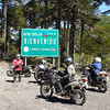 "Curarrehue Pass, Chile  , <a href=""http://www.motoquesttours.com/guided-motorcycle-tour.php?patagonia-chile-argentina-tour-23"">http://www.motoquesttours.com/guided-motorcycle-tour.php?patagonia-chile-argentina-tour-23</a>"