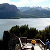 "Lake Traful, Argentina  , <a href=""http://www.motoquesttours.com/guided-motorcycle-tour.php?patagonia-chile-argentina-tour-23"">http://www.motoquesttours.com/guided-motorcycle-tour.php?patagonia-chile-argentina-tour-23</a>"
