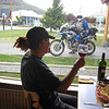 """, <a href=""""http://www.motoquesttours.com/guided-motorcycle-tour.php?patagonia-end-of-earth-motorcycle-tour-30"""">http://www.motoquesttours.com/guided-motorcycle-tour.php?patagonia-end-of-earth-motorcycle-tour-30</a>"""