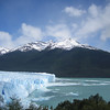", <a href=""http://www.motoquesttours.com/guided-motorcycle-tour.php?patagonia-end-of-earth-motorcycle-tour-30"">http://www.motoquesttours.com/guided-motorcycle-tour.php?patagonia-end-of-earth-motorcycle-tour-30</a>"