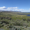 "<a href=""http://bit.ly/patagoniaendoftheearth"">http://bit.ly/patagoniaendoftheearth</a>"