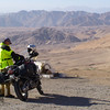 "<a href=""http://www.motoquesttours.com/guided-motorcycle-tour.php?peru-machu-picchu-adventure-25"">http://www.motoquesttours.com/guided-motorcycle-tour.php?peru-machu-picchu-adventure-25</a>"