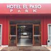 "Hotel El Paso Park, Chile. Day 1 <a href=""http://bit.ly/peruadventure"">http://bit.ly/peruadventure</a>"