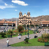 "Cusco center <a href=""http://bit.ly/peruadventure"">http://bit.ly/peruadventure</a>"