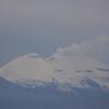 Day 2: Arequipa to Majes - Sabancaya volcano