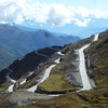"<a href=""http://bit.ly/peruadventure"">http://bit.ly/peruadventure</a>"