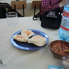 "Bread and Pevre at lunch<br />  <a href=""http://www.motoquesttours.com/guided-motorcycle-tour.php?peru-machu-picchu-adventure-25"">http://www.motoquesttours.com/guided-motorcycle-tour.php?peru-machu-picchu-adventure-25</a>"