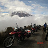 "Volcano outside of Arequipa, Peru<br />  <a href=""http://www.motoquesttours.com/guided-motorcycle-tour.php?peru-machu-picchu-adventure-25"">http://www.motoquesttours.com/guided-motorcycle-tour.php?peru-machu-picchu-adventure-25</a>"