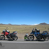 "Rest time in the altiplano of Peru<br />  <a href=""http://www.motoquesttours.com/guided-motorcycle-tour.php?peru-machu-picchu-adventure-25"">http://www.motoquesttours.com/guided-motorcycle-tour.php?peru-machu-picchu-adventure-25</a>"