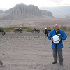 "Bill from Ohio, USA<br />  <a href=""http://www.motoquesttours.com/guided-motorcycle-tour.php?peru-machu-picchu-adventure-25"">http://www.motoquesttours.com/guided-motorcycle-tour.php?peru-machu-picchu-adventure-25</a>"