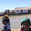"Peruvian Children<br />  <a href=""http://www.motoquesttours.com/guided-motorcycle-tour.php?peru-machu-picchu-adventure-25"">http://www.motoquesttours.com/guided-motorcycle-tour.php?peru-machu-picchu-adventure-25</a>"