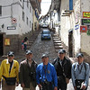 "BMW Flat Twin Club in Cuzco<br />  <a href=""http://www.motoquesttours.com/guided-motorcycle-tour.php?peru-machu-picchu-adventure-25"">http://www.motoquesttours.com/guided-motorcycle-tour.php?peru-machu-picchu-adventure-25</a>"