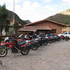 "Ranch-style accommodations on the way to Ollantaytambo<br />  <a href=""http://www.motoquesttours.com/guided-motorcycle-tour.php?peru-machu-picchu-adventure-25"">http://www.motoquesttours.com/guided-motorcycle-tour.php?peru-machu-picchu-adventure-25</a>"