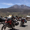 "Overlook of Putre, Chile<br />  <a href=""http://www.motoquesttours.com/guided-motorcycle-tour.php?peru-machu-picchu-adventure-25"">http://www.motoquesttours.com/guided-motorcycle-tour.php?peru-machu-picchu-adventure-25</a>"