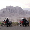 "Aoyama and Nakano <br />  <a href=""http://www.motoquesttours.com/guided-motorcycle-tour.php?peru-machu-picchu-adventure-25"">http://www.motoquesttours.com/guided-motorcycle-tour.php?peru-machu-picchu-adventure-25</a>"