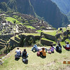 "Machu Picchu, Peru<br /> <br /> <a href=""http://www.motoquesttours.com/guided-motorcycle-tour.php?peru-machu-picchu-adventure-25"">http://www.motoquesttours.com/guided-motorcycle-tour.php?peru-machu-picchu-adventure-25</a>"