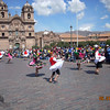 "Festival, Cuzco, Peru<br /> <br /> <a href=""http://www.motoquesttours.com/guided-motorcycle-tour.php?peru-machu-picchu-adventure-25"">http://www.motoquesttours.com/guided-motorcycle-tour.php?peru-machu-picchu-adventure-25</a>"
