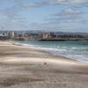 One of the local beaches near Adelaide SA