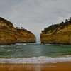 Loch ard Gorge, Great Ocean Road